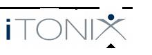 iTONIX